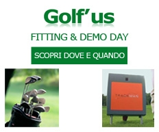 Fitting Demo Day