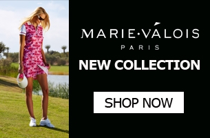 Marie Valois PE15