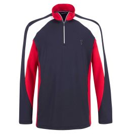 GOLFINO PT COMFORT TROYER (THERMO STRETCH)