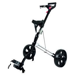 STOW A CART - PULL TROLLEY 2 WHEELS