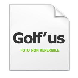 ASBRI TOWEL TRIFOLD LOGO REAL CLUB DE GOLF LAS BRISAS